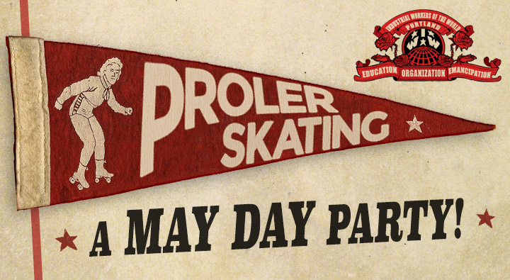 PROLERSKATING